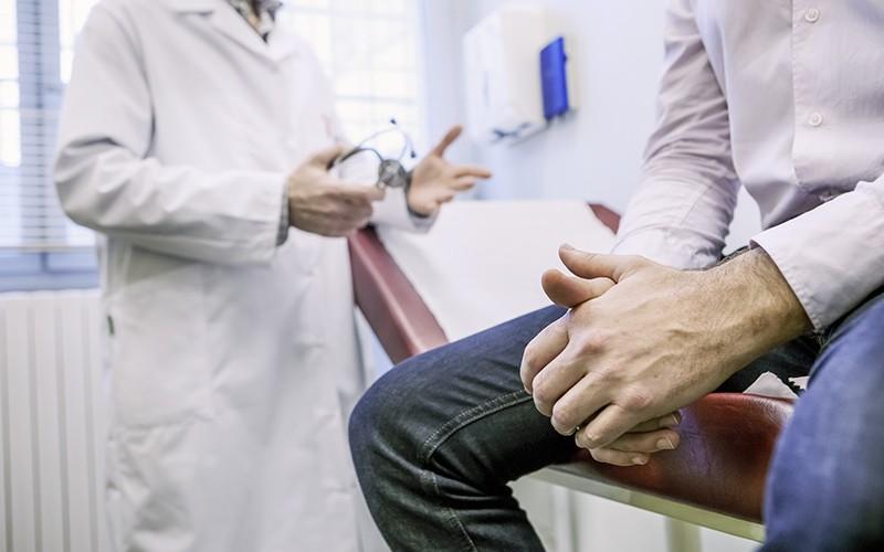 tecnica-de-ultrassom-para-tratar-cancro-da-prostata-pode-revolucionar-tratamento