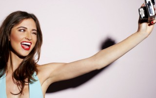 12-Tips-on-How-to-Make-the-Perfect-Selfie-1