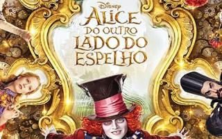 Alice-do-Outro-Lado-do-Espelho_novo-poster