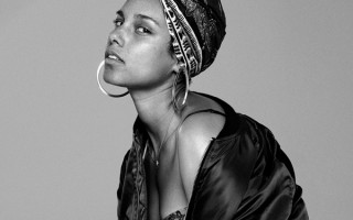 alicia_keys_in_common