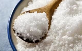 alimetacao-saudavel-alimentos-integrais-sal-marinho