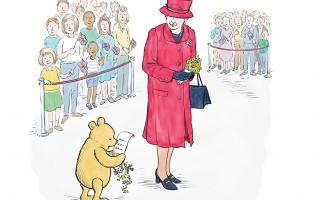 alx_livro-winnie-ursinho-pooh-principe-george-rainha-elizabeth-02_original