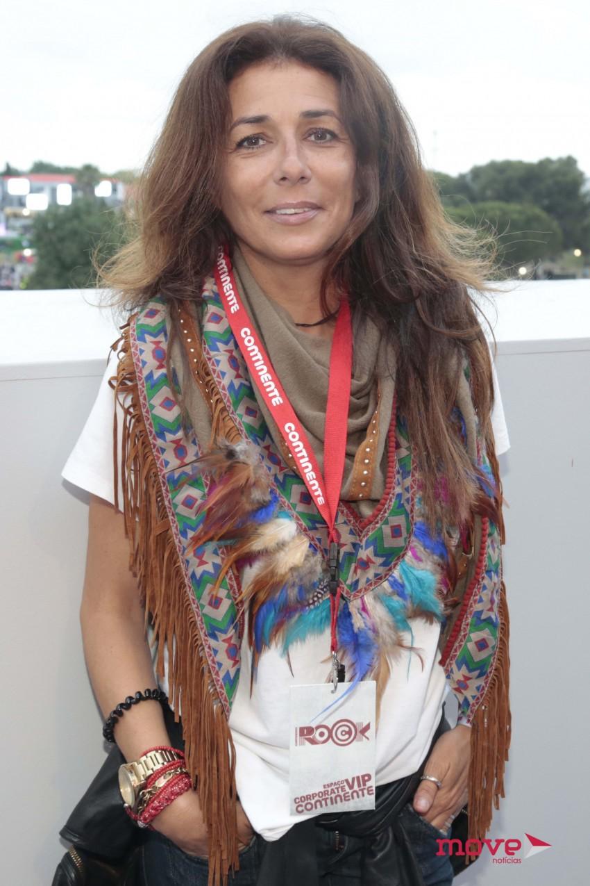Paula Nabais