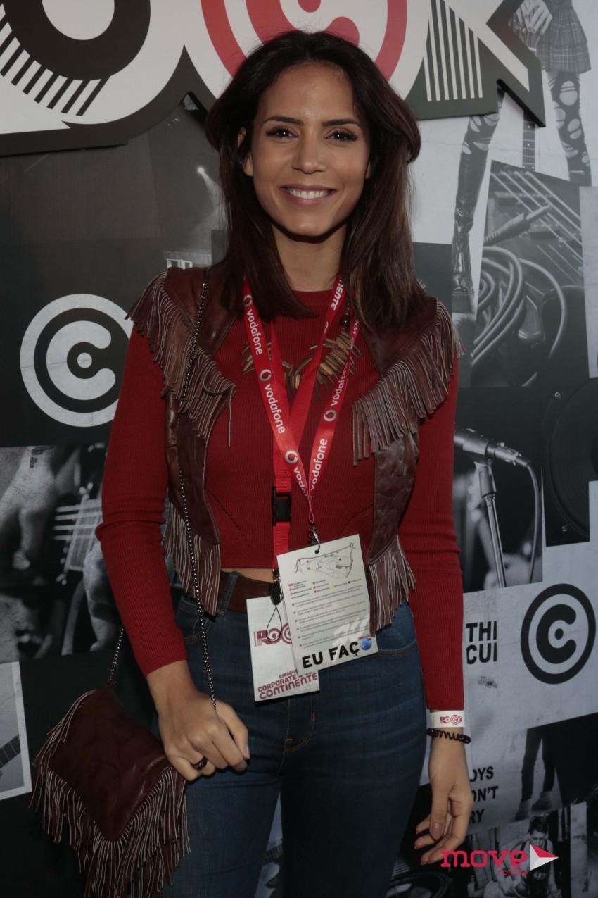 Olivia Ortiz