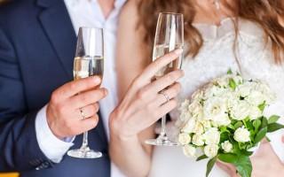 brinde-casamento-min