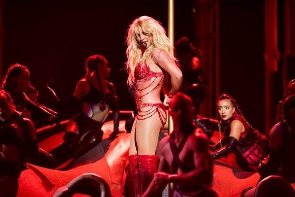 BritneySpears5