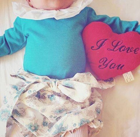 Cuca Roseta partilhou uma imagem da filha mai nova. Benedita