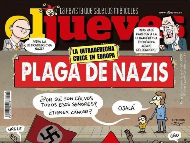 ElJueves1