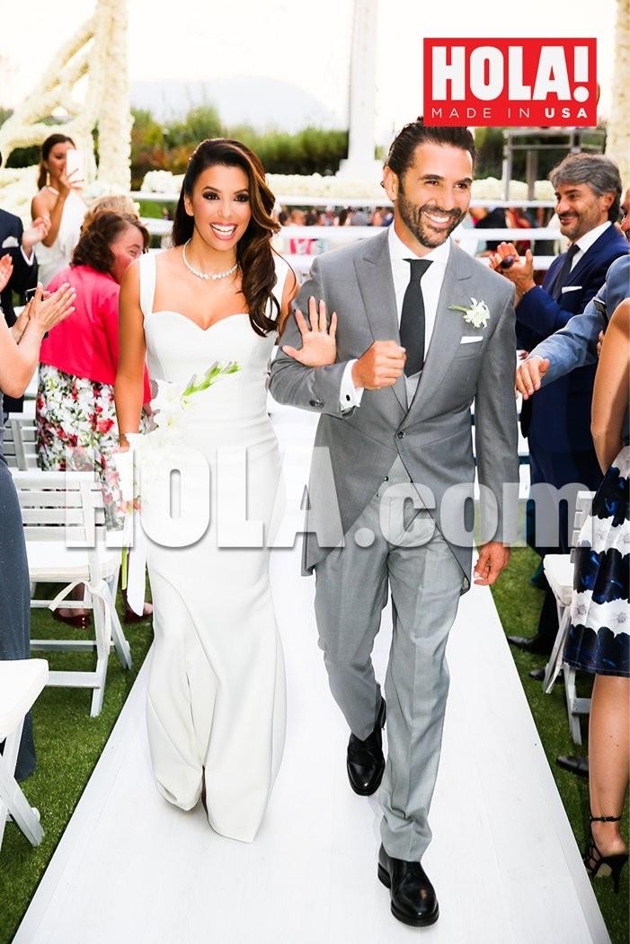 EvaLongoria-Wedding-official-watermark--z
