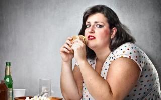 excesso-de-peso-e-obesidade
