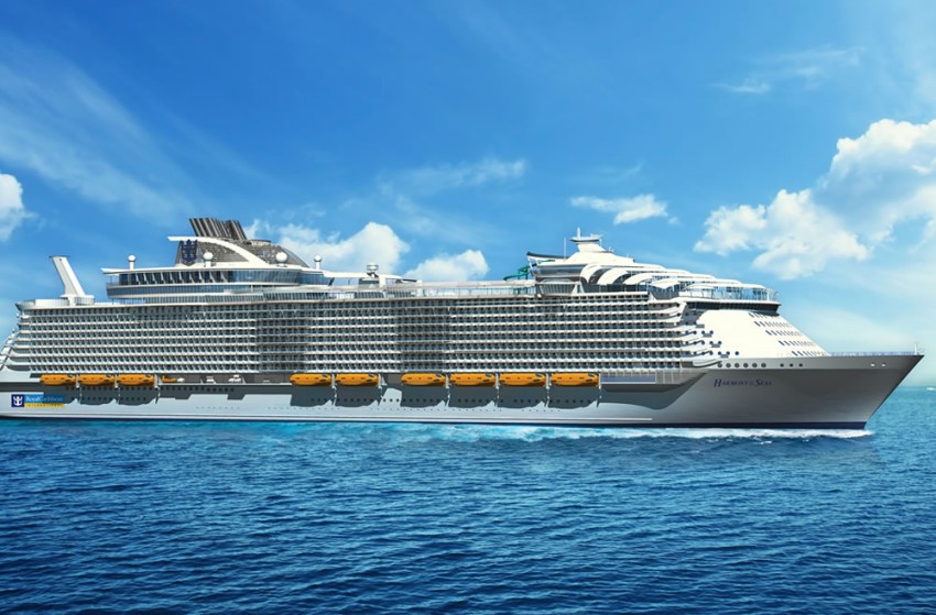 harmony_of_the_seas_