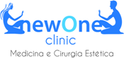 Consultório - New One Clinic