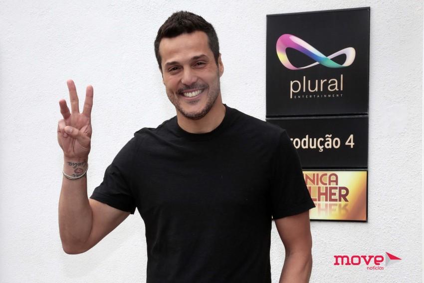 Julio_Cesar264
