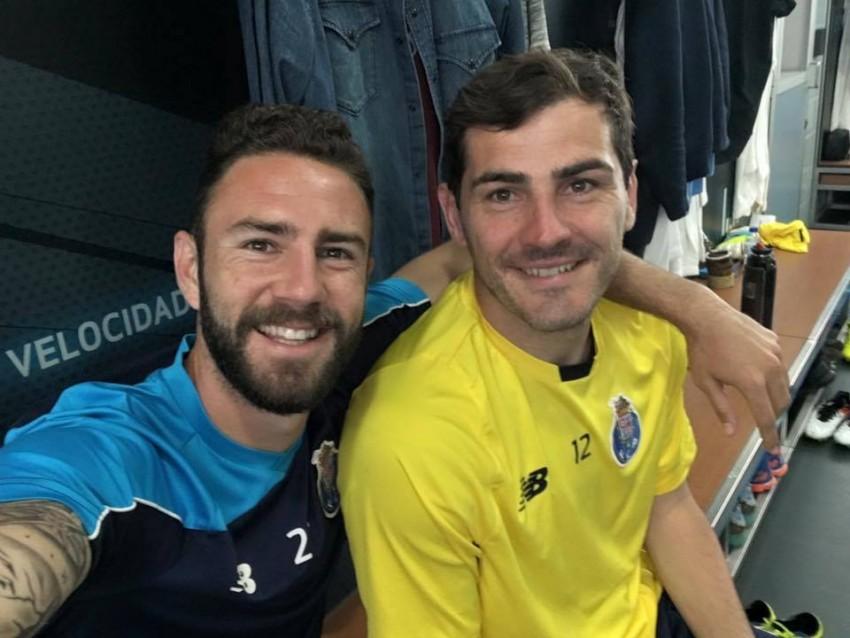 Layun_Casillas