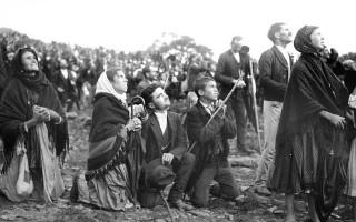 Milagre-do-Sol-Fatima-1917-10-13