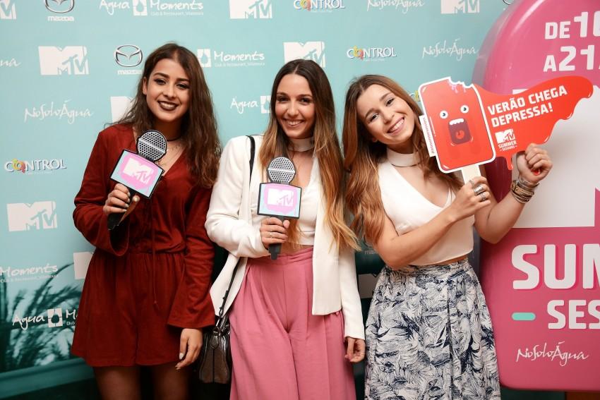 MTV Summer Sessions_Fotografias  (12)