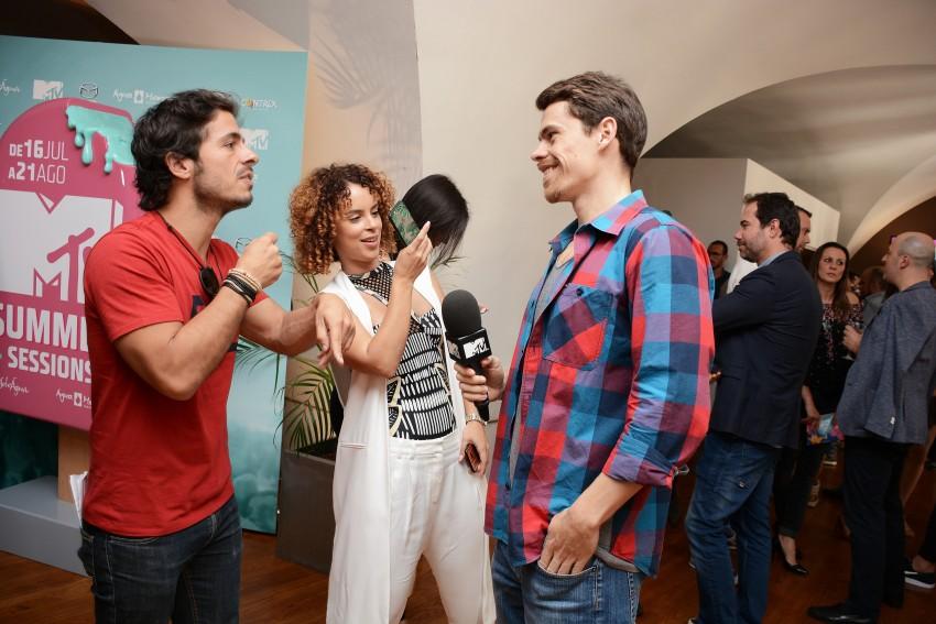 MTV Summer Sessions_Fotografias  (13)