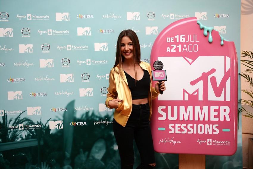 MTV Summer Sessions_Fotografias  (14)