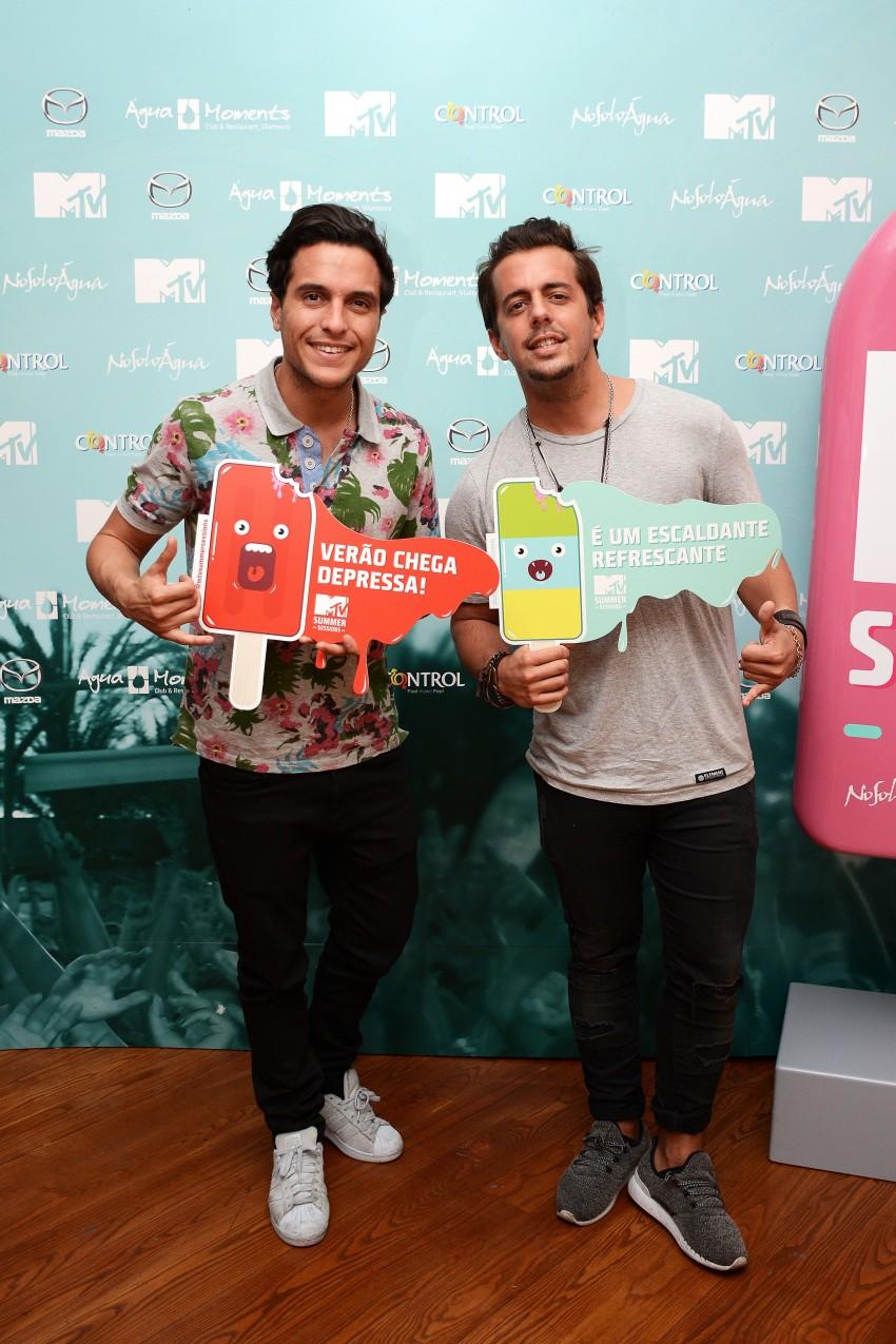 MTV Summer Sessions_Fotografias  (16)
