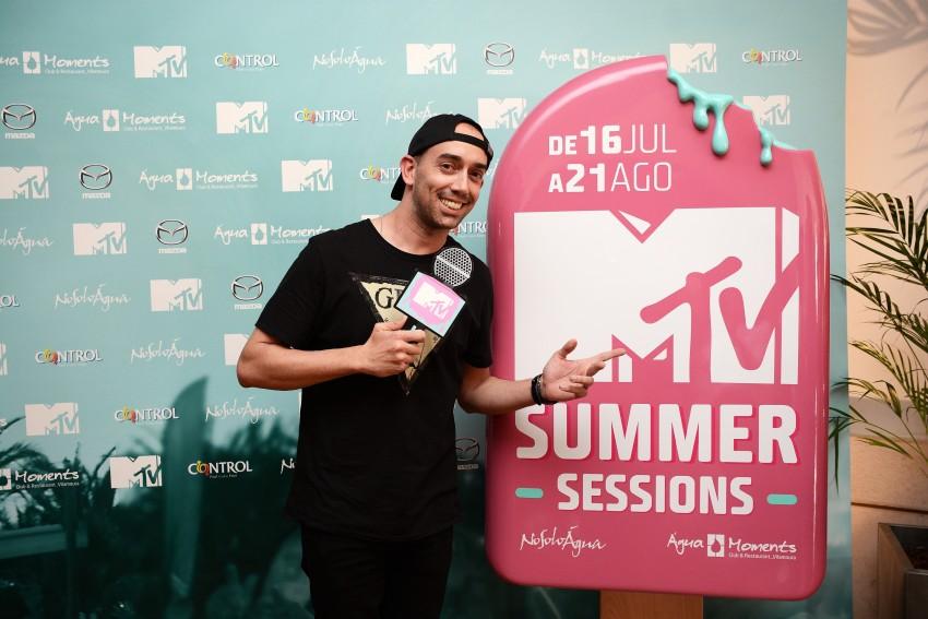 MTV Summer Sessions_Fotografias  (17)
