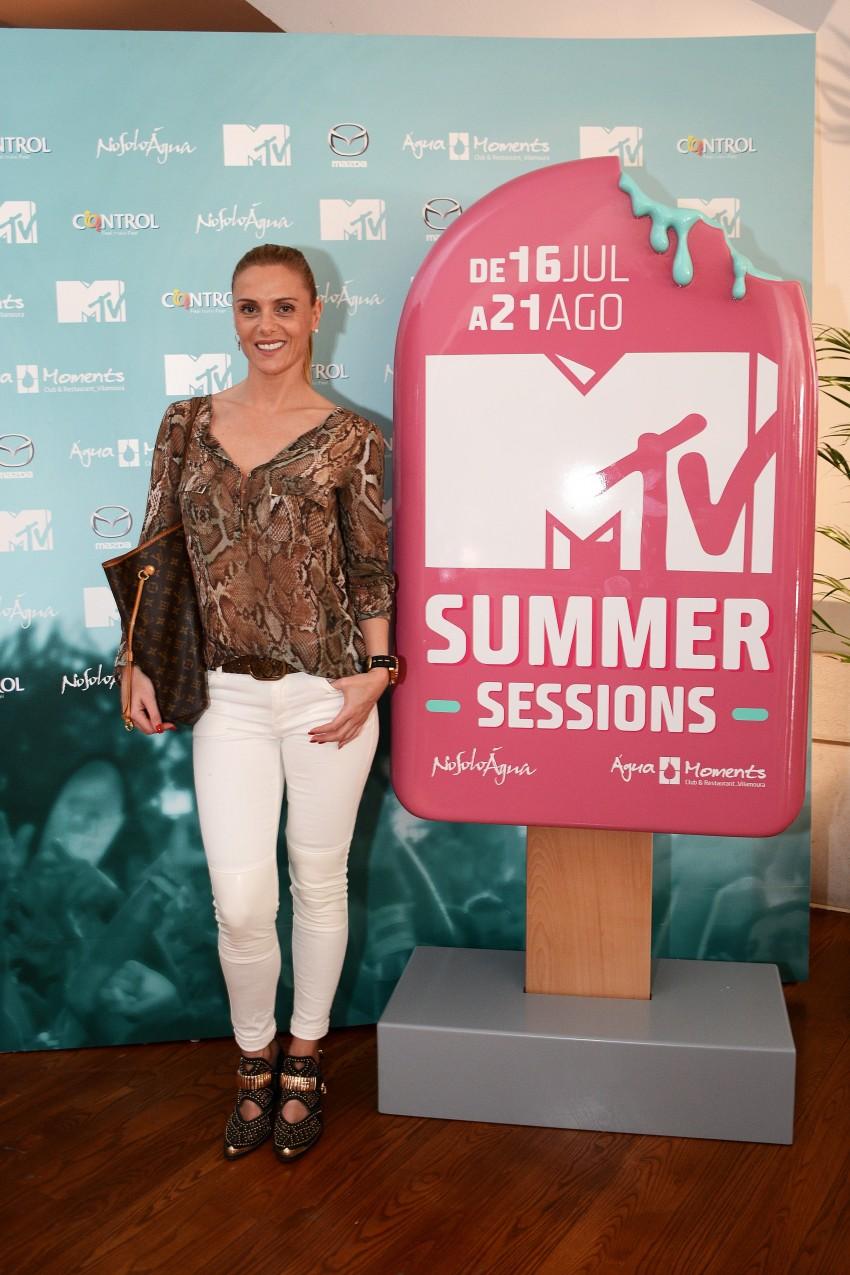 MTV Summer Sessions_Fotografias  (2)