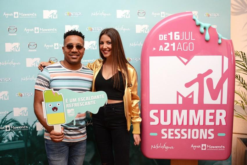 MTV Summer Sessions_Fotografias  (24)