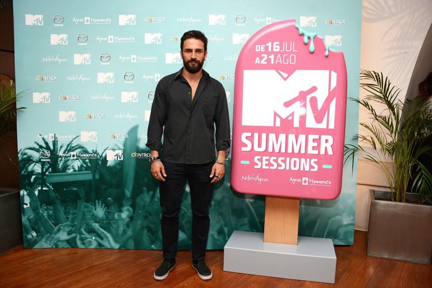 MTV Summer Sessions_Fotografias  (28)
