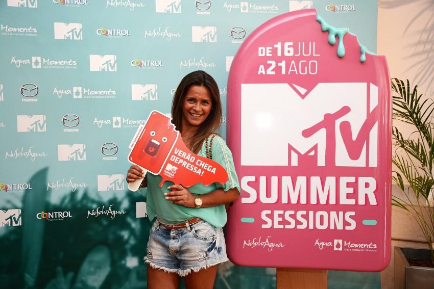 MTV Summer Sessions_Fotografias  (3)