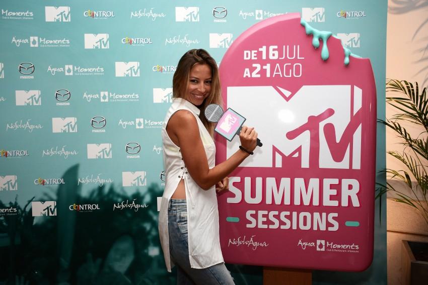 MTV Summer Sessions_Fotografias  (31)