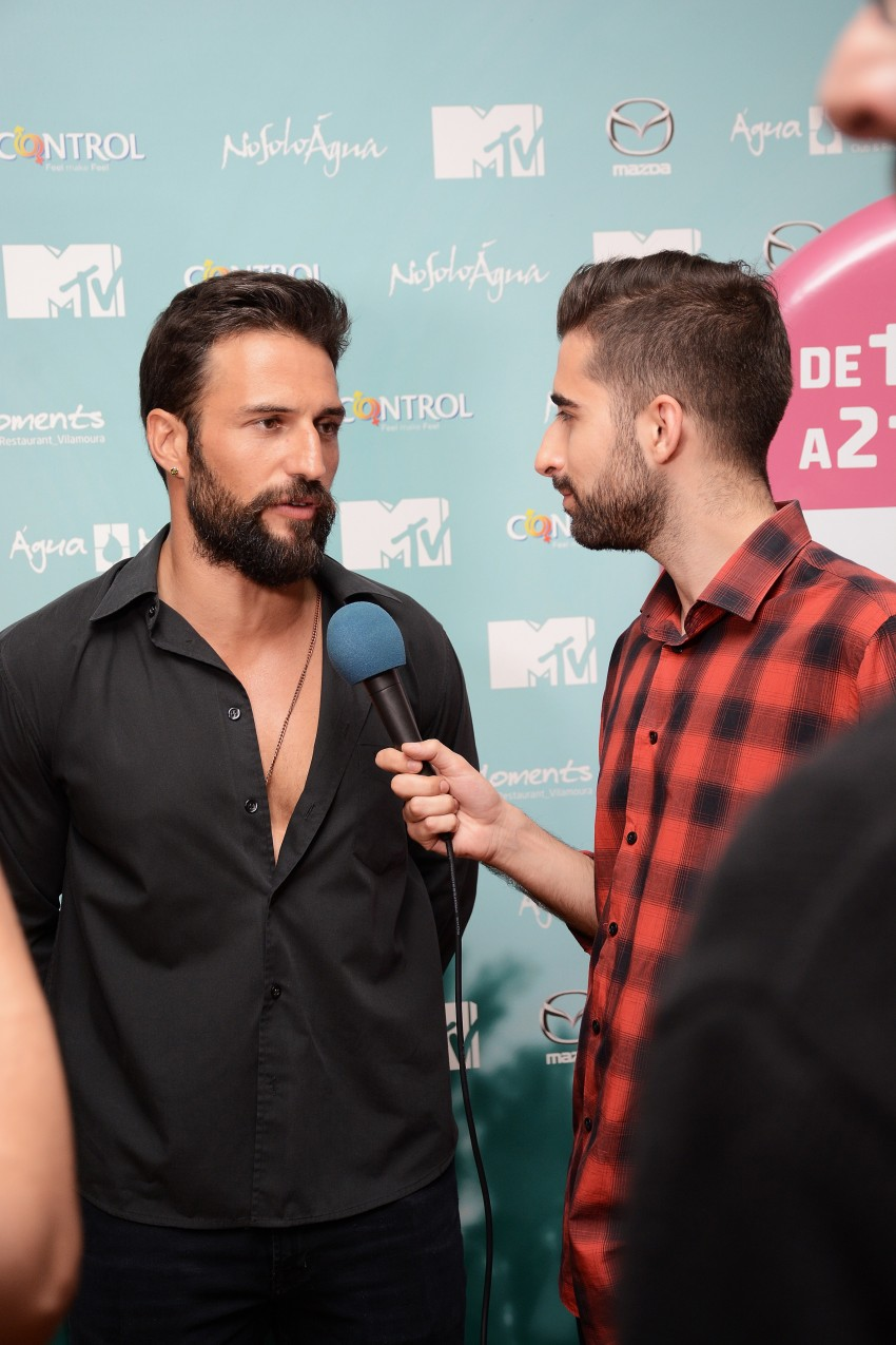 MTV Summer Sessions_Fotografias  (32)