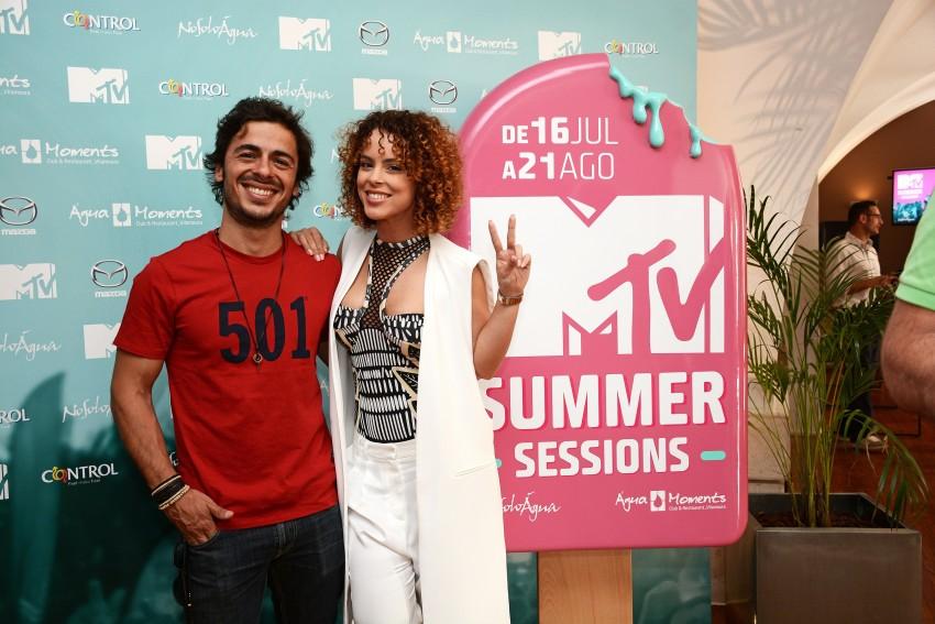 MTV Summer Sessions_Fotografias  (35)
