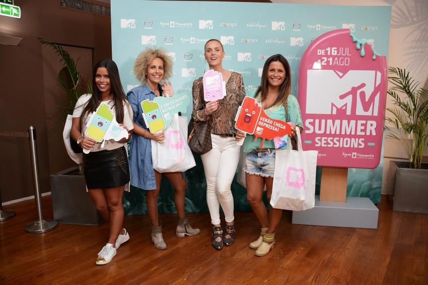 MTV Summer Sessions_Fotografias  (37)
