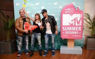 MTV Summer Sessions_Fotografias  (4)