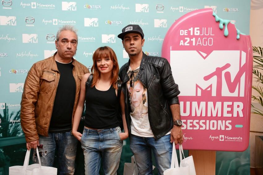 MTV Summer Sessions_Fotografias  (5)