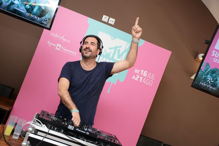 MTV Summer Sessions_Fotografias  (7)