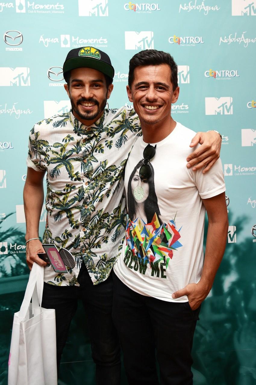 MTV Summer Sessions_Fotografias  (8)