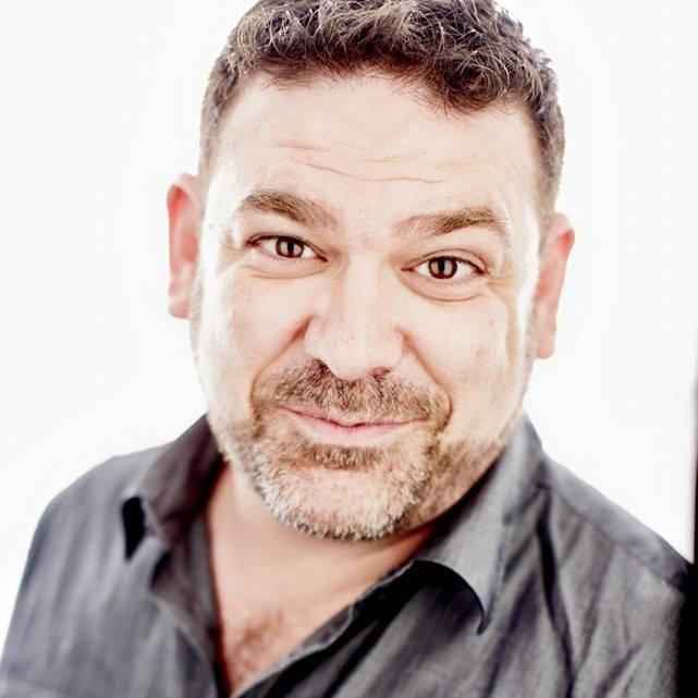 Paul Moniz de Sá
