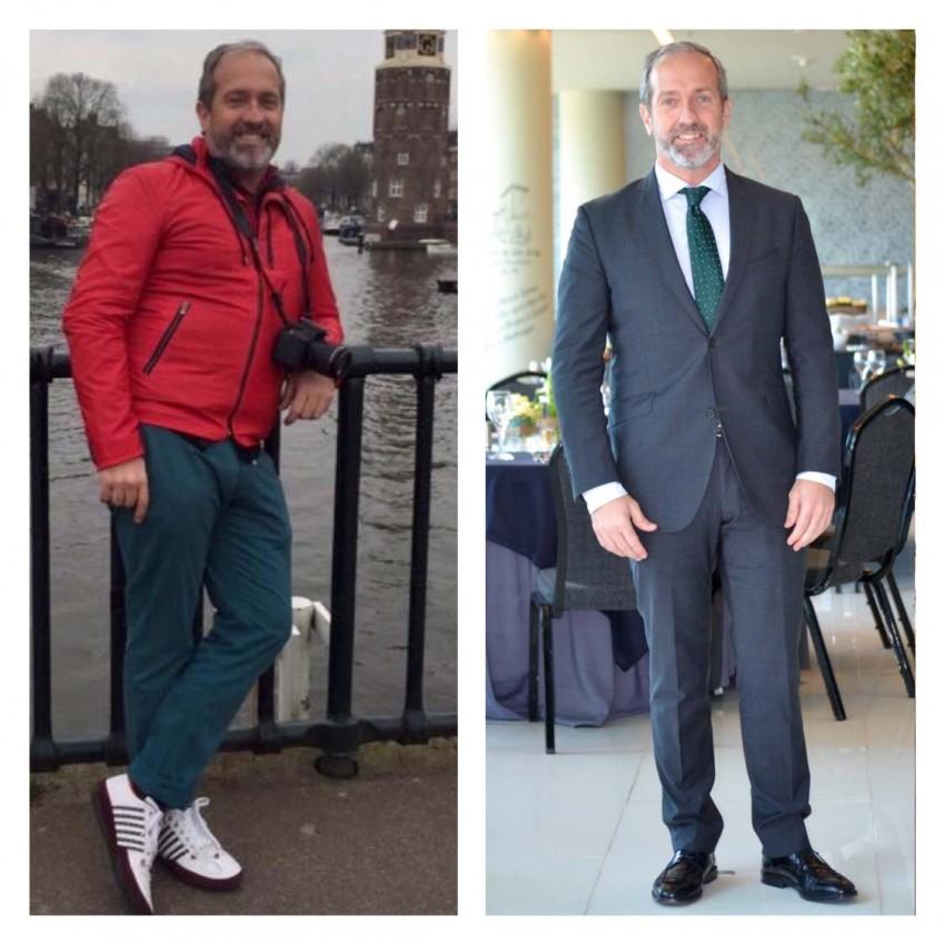 Paulo Sassetti_antes e depois copy
