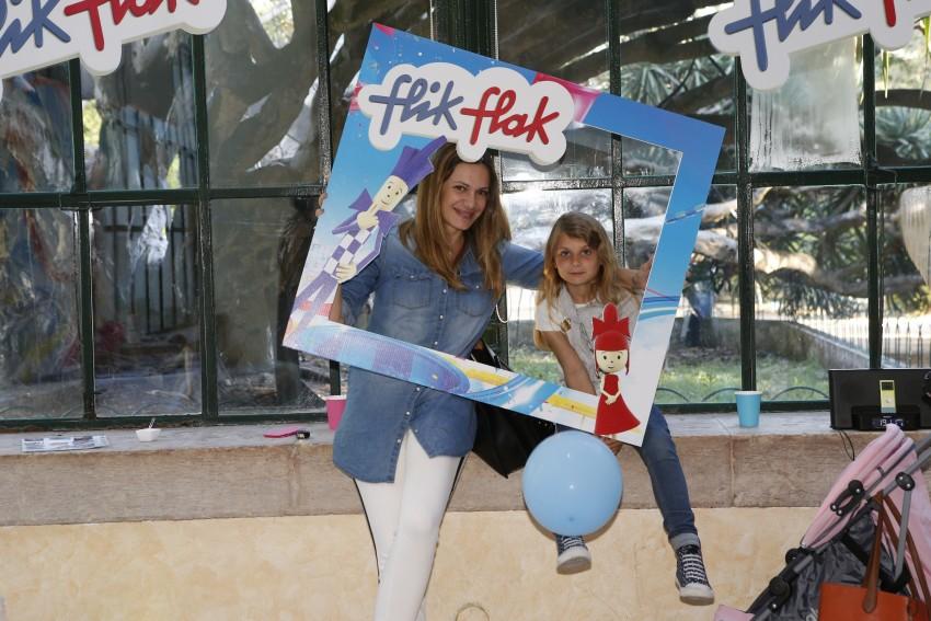 PJF-FlikFlak138