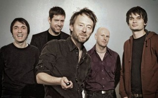 radiohead-5564845