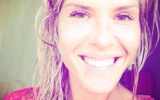 Tristana Esteves Cardoso