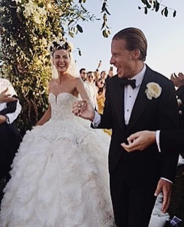 06-giovanna-battaglia-wedding