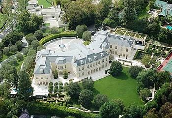 102_2756-mansion