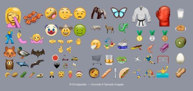 144925.255223-Emojis-Unicode-90