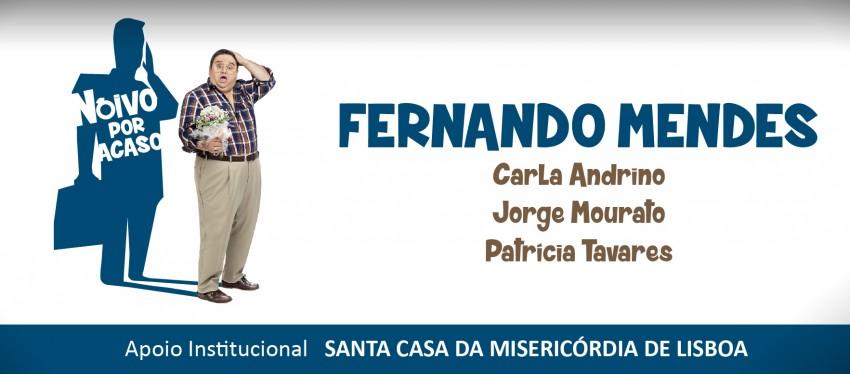 Banners_Inauguração_Igreja_Conceição_Velha