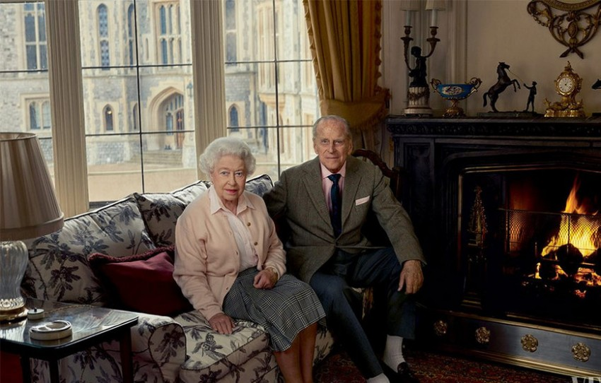 2016-06-01-The-Queen-Prince-Philip-a