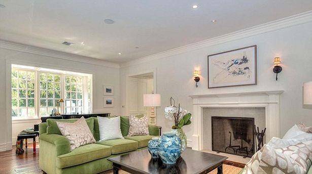 2Adeles-new-$95-million-home