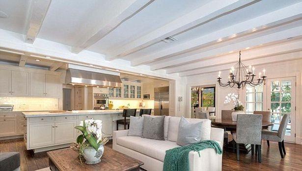 4Adeles-new-$95-million-home