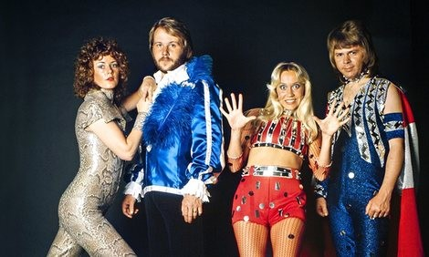Abba-in-their-stage-outfi-007