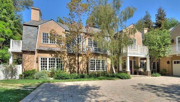 Adeles-new-$95-million-home